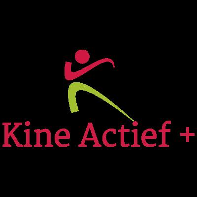 Kine Actief +